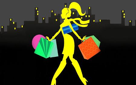E-commerce: vuoi vendere i tuoi prodotti online?