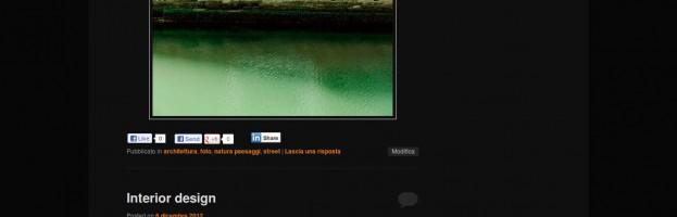 blog fotografico