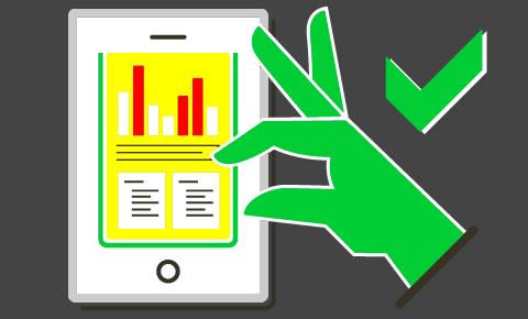 WebFACILE: il sito per l'era del MOBILE