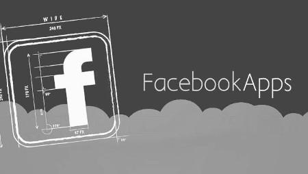 Applicazioni per Facebook