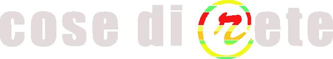 CoseDiRete: Web agency Padova, realizzazione siti web